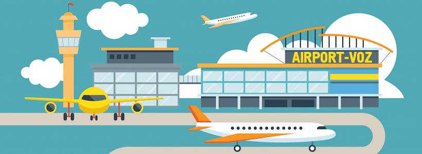 Купить авиабилет по украине